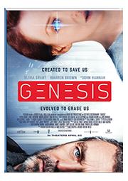 Genesis Film Project