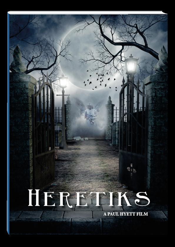 Heretiks : Film Project