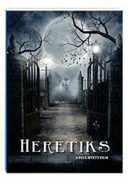 Heretiks : Film Project