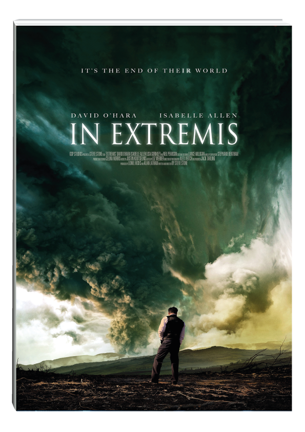 In Extremis : Film Project