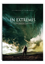 View In Extremis Film Project