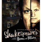 Shakespear's Heroes & Villains