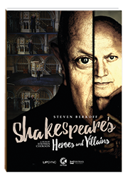 Shakespear's Heroes & Villains : View Brochure