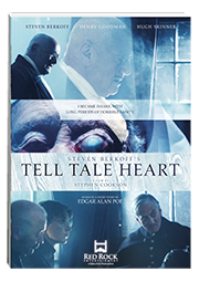 Tell Tale Heart : View Brochure