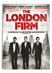 The London Firm Film Project