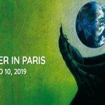 film festival France