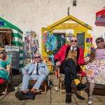 Brighton cinema release 2020