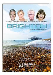 Brighton : Film Project