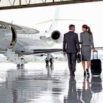 Business or Leisure: Top Advantages of Private Jets.