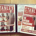 stanley dvd