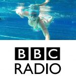 BBc Radio Interview with Stefan Stuckert and Beth French.