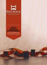 Red Rock Information Brochure
