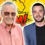 busted singer stan lee
