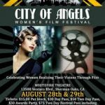 city of angels film festival