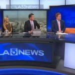 jason mewes on news tv