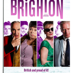 World Premiere of Brighton at Marbella Film Festival.