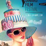 dinard film festival 1