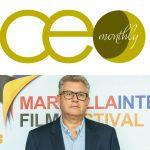 Film Financiers Propel Industry Forward.