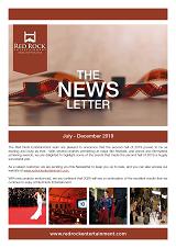 Jul-Dec 2019 Newsletter