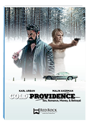 Cold Providence : View Brochure