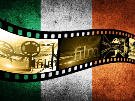 Celebrate St.Patricks with some of the best Irish Movies.