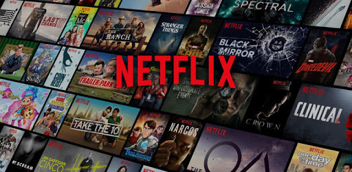 Have a Movie Idea? Netflix is Now Looking for Aspiring Writers.