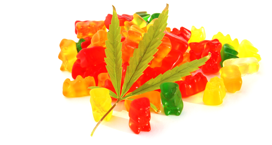 Why you need to know about CBD Gummies