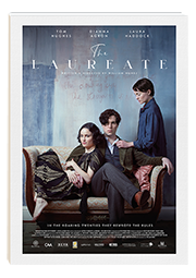 The Laureate : View Brochure
