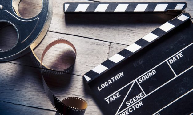 U.K. Broadcasters Publish Guidelines for Restarting TV Production