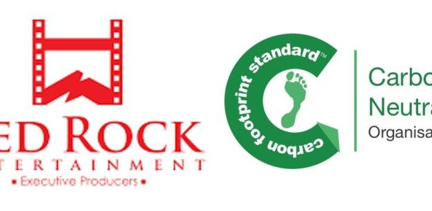 Red Rock Entertainment is Certified as Carbon Neutral Plus.