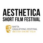 Gary Collins to Speak at The Aesthetica Short Film Festival.