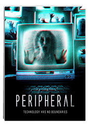 Peripheral : View Brochure