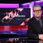 Mark Kermode speaks about Stanley A Man Of Variety.
